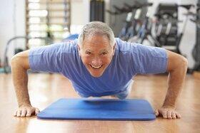 بهبودیافتگان کرونا مجاز به انجام فعالیتهای بدنی هستند؟