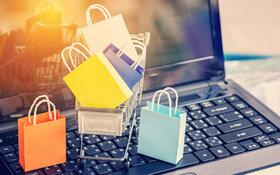 راهکار هایی برای  یک خرید اینترنتی ایمن