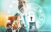 میخواهید در شبکههای اجتماعی امنیت داشته باشید؟