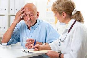 نقش  محیط زندگی بر احتمال ابتلا به آلزایمر