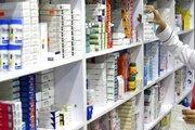 اطلاعیه فراخوان برای عقد قرارداد با داروخانهها