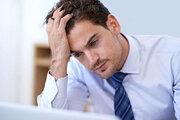 چگونه نگرانی بر روی بدن تاثیر میگذارد؟