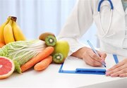 برای مقابله با خستگی در قرنطینه چه بخوریم؟