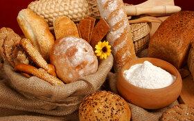 سالمترین نان ها کدامند؟
