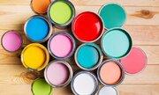 چگونه رنگها میتوانند روی ما تاثیر بگذارند