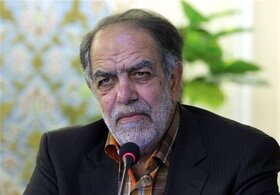 صندوق بازنشستگی صنعت نفت درگذشت اکبر ترکان را تسلیت گفت
