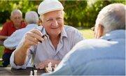 فعالیت اجتماعی باعث تقویت مغز میشود