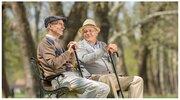 تاثیر پوشش بر اعتماد بهنفس سالمندان