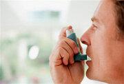 کاهش آسم با مصرف ۳ ویتامین