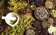 توصیه های طب سنتی در تابستان
