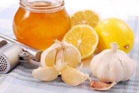 مواد غذایی مفید که در تابستان مضر هستند