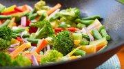 آیا گیاهخواری در کنترل دیابت موثر است؟