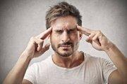 ۴ تکنیک موثر برای تقویت تمرکز حواس