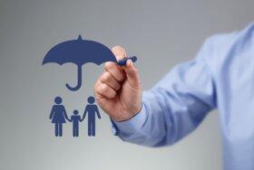 طرح تامین آتیه از ابتدا برای شاغلان و بازنشستگان اجرایی شده است