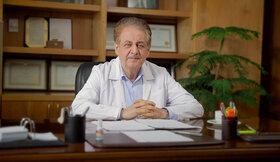 پرهیز از مصرف دارو برای عوارض واکسن کرونا