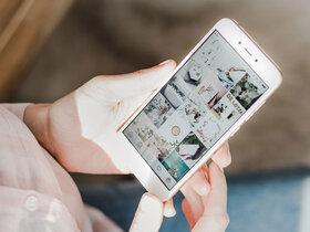 ۱۰ عکسی که باید در تلفن همراه داشته باشیم