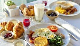 تاثیر نخوردن صبحانه برای سلامتی