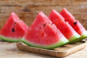 بهترین خوردنی برای فصل تابستان