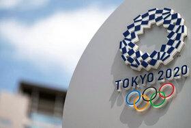 ۵ نکته محیطزیستی المپیک توکیو