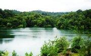 دریاچه عروس ایران را میشناسید؟