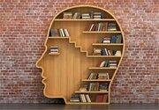 بهبود عملکرد ذهن با خواندن رمان