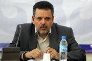 معاون وزیر نفت در امور پالایش و پخش منصوب شد