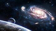 نظریههای علمی شوکه کننده