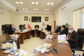 چهار آییننامه مهم صندوقها اجرایی شد