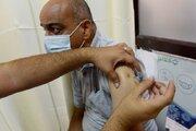 تزریق همزمان واکسن آنفلوانزا و کرونا خطری ندارد