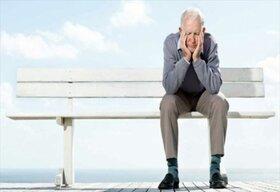 چرا با افزایش سن دیگر رویاپردازی نمی کنیم؟