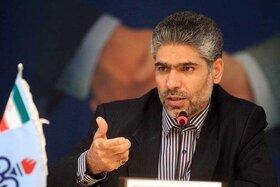 عبدالحسین بیات رئیس هیئترئیسه صندوق بازنشستگی صنعتنفت شد