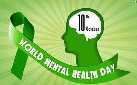 راهکارهای تقویت سلامت روان