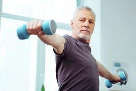 ورزشی که کاهش وزن را افزایش میدهد