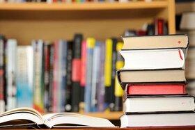 شیوههای ترویج کتابخوانی در خانواده